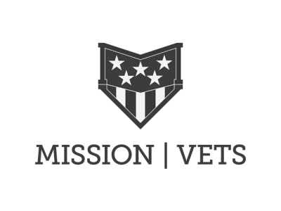 Mission Vets